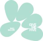 Give Me Five BCN | Uñas Barcelona | Nail Salon Barcelona