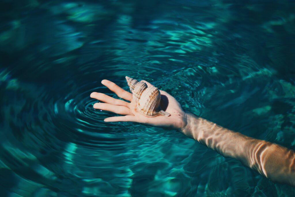 manos-verano-cuidados