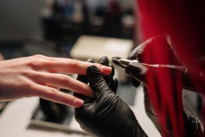 cuticulas-manos-cuidados